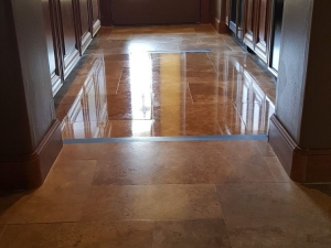 Silver State Floor Restoration - Enterprise, NV