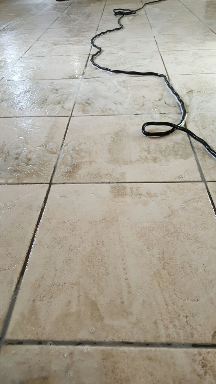 Silver State Floor Restoration - Anthem, NV