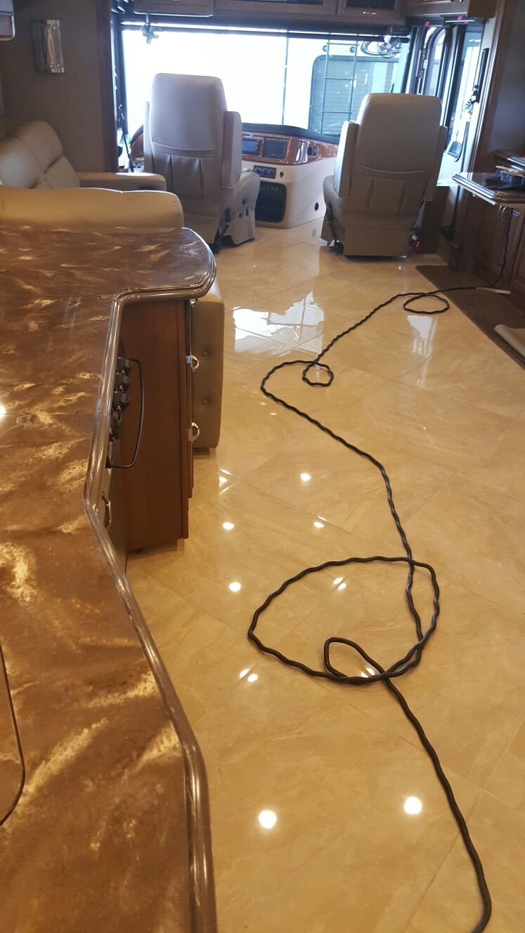 Marble Cleaning Las Vegas NV