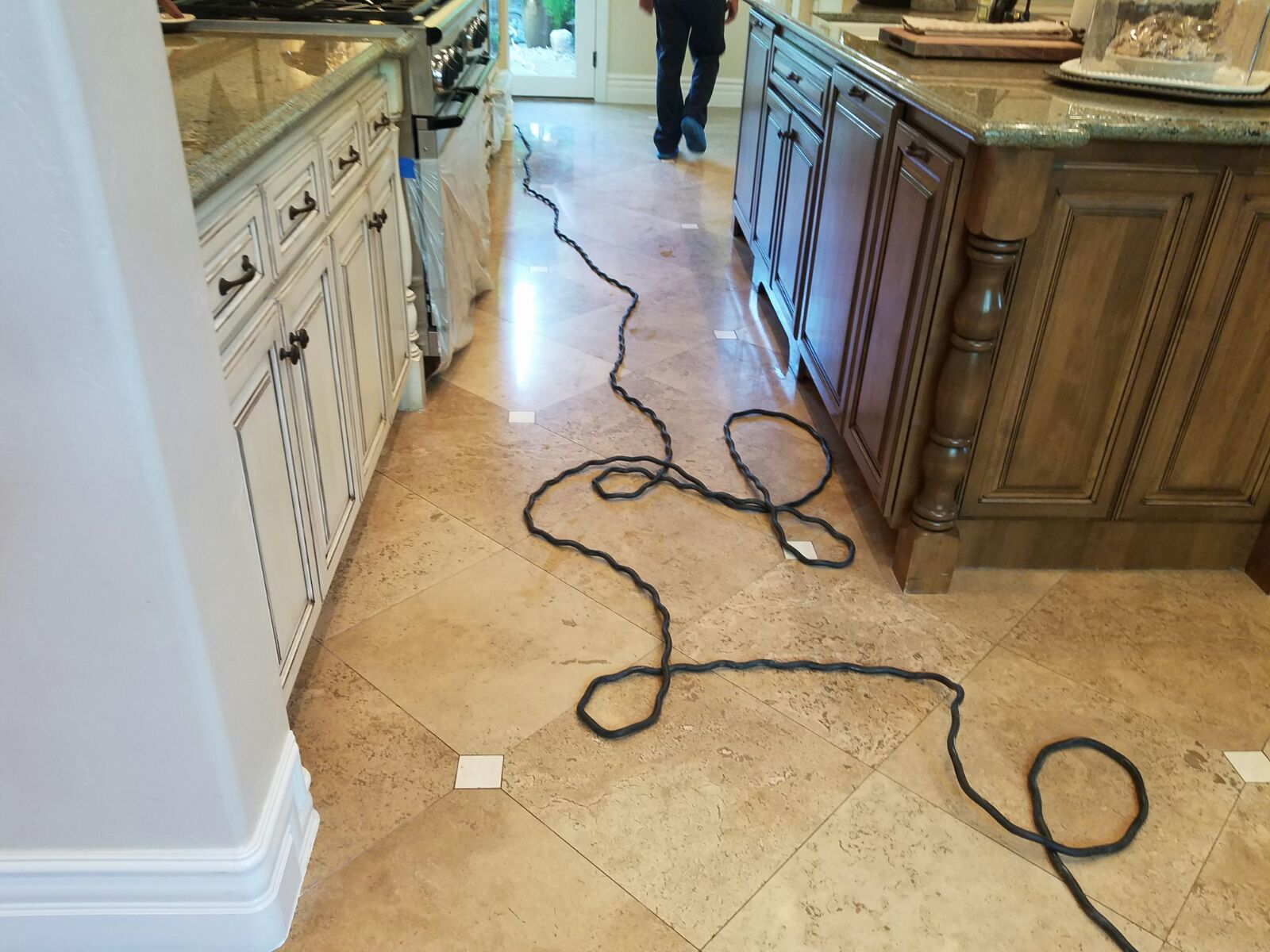 Ceramic Tile Refinishing LV NV