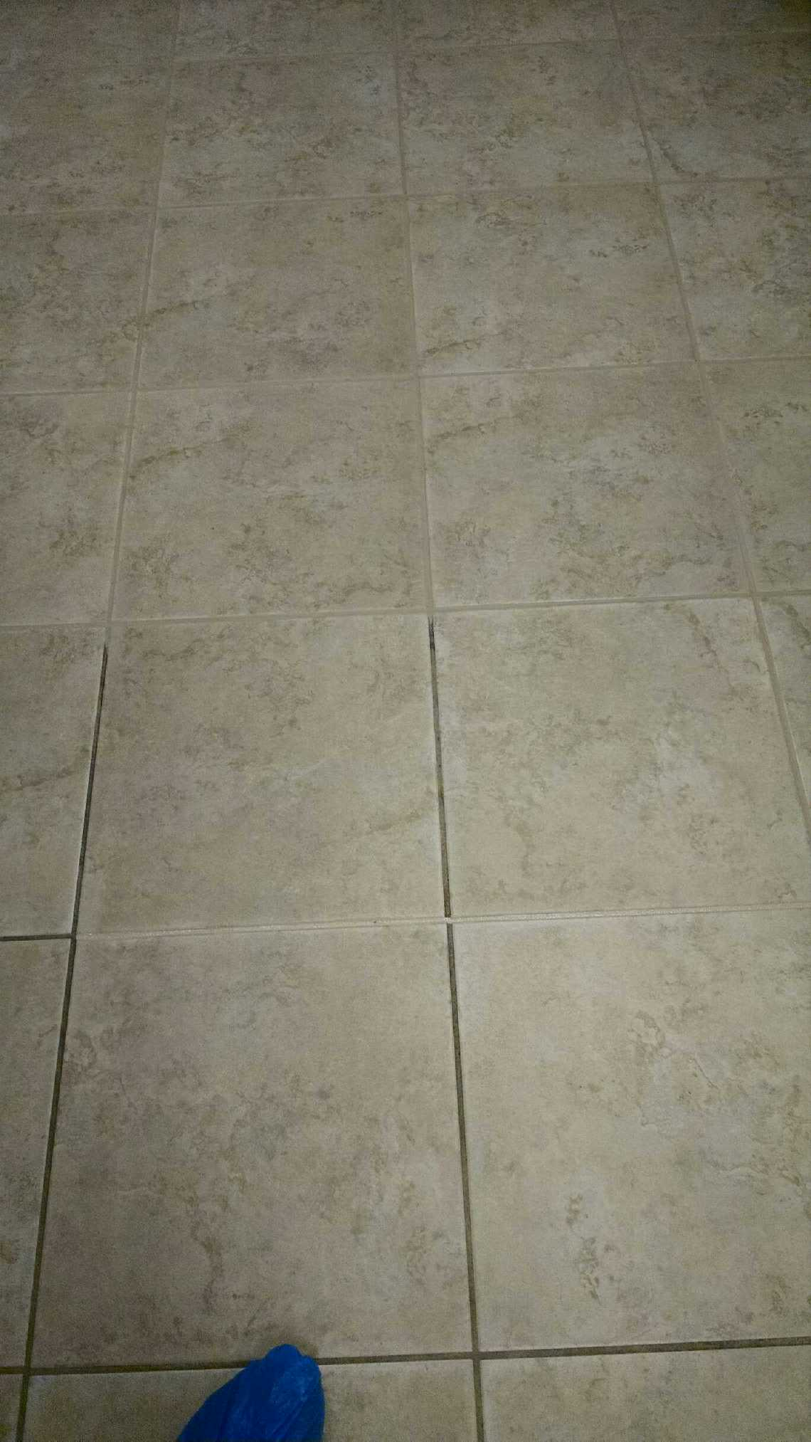 Floor Polishing Las Vegas