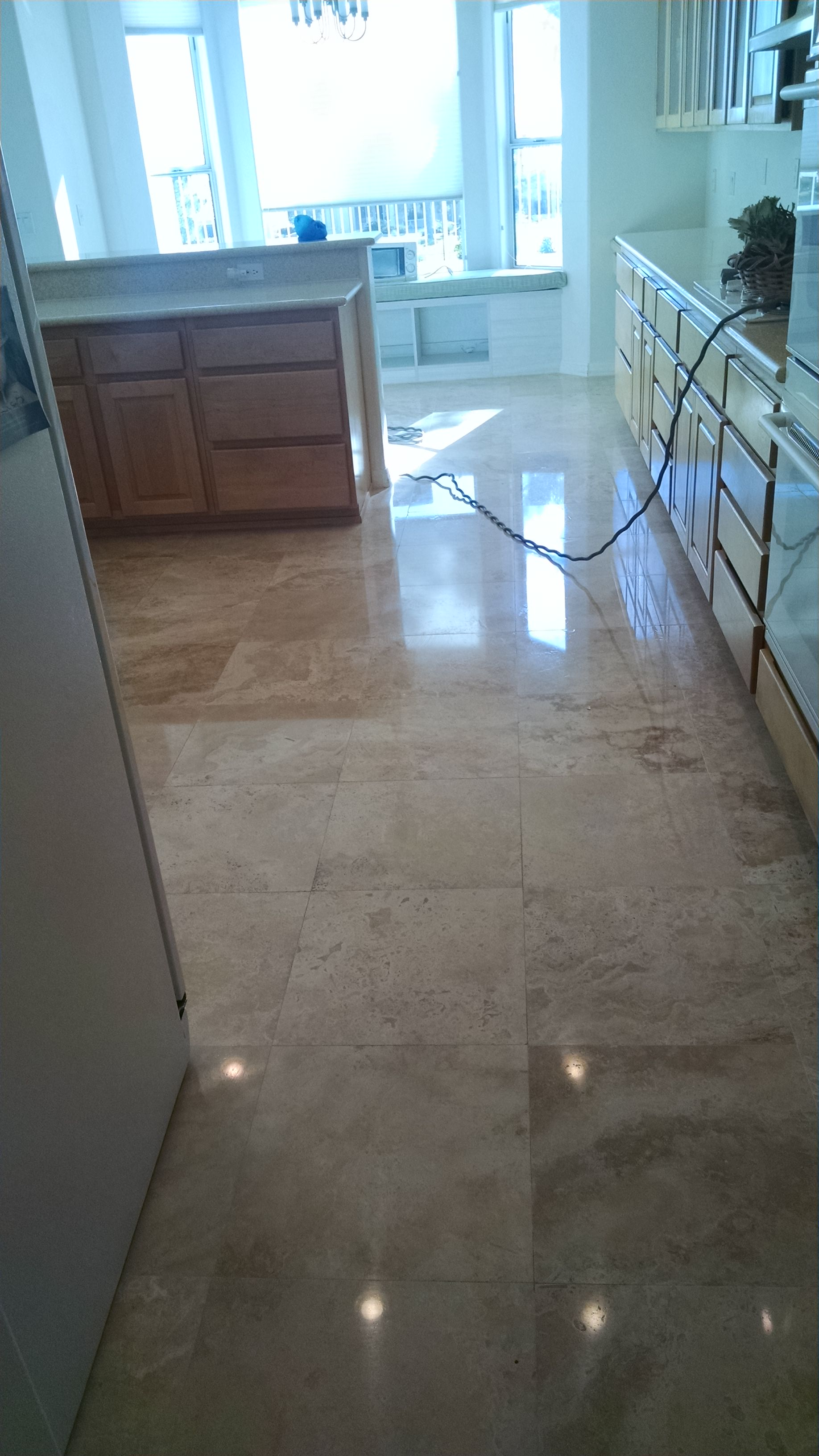 Tile Cleaning Las Vegas NV