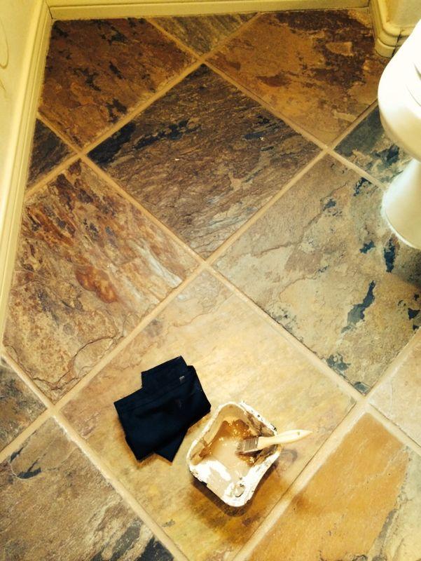 Floor Restoring Las Vegas NV