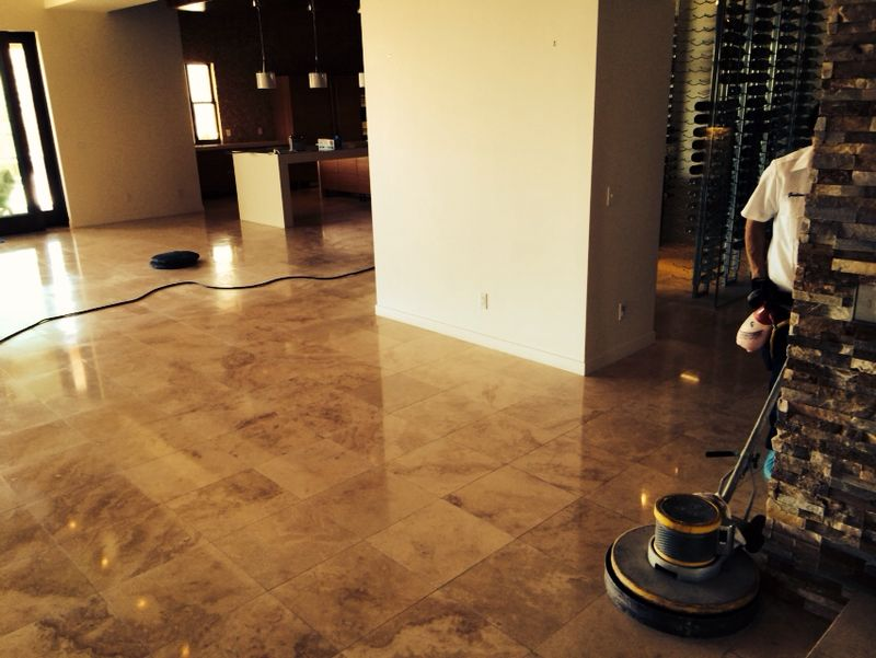 Granite Refinishing Las Vegas NV