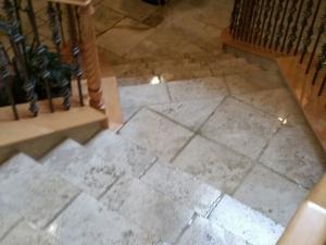 Ceramic Tile Honing Las Vegas NV