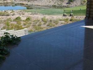 Pavers Sealing Las Vegas NV