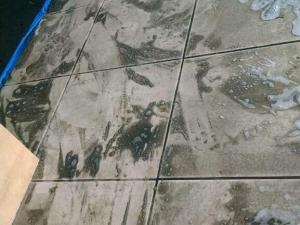 Granite Refinishing Las Vegas