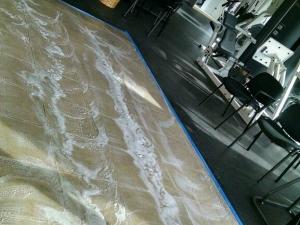 Granite Restoring Las Vegas