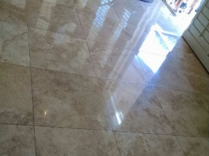 Tile & Grout Cleaning Las Vegas