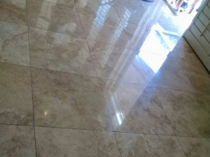 Tile Refinishing Las Vegas