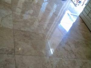 Tile Refinishing Las Vegas