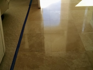 Tile Refinishing Las Vegas NV