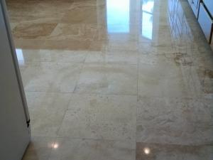 Porcelain Tile Refinishing Las Vegas NV