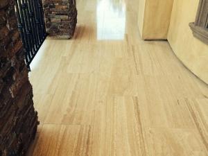 Floor Polishing Las Vegas NV