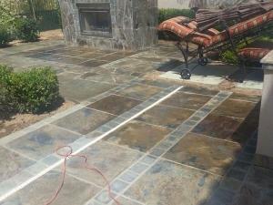 Granite Restoring Las Vegas NV