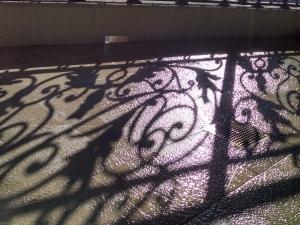 Ceramic Tile Cleaning Las Vegas NV
