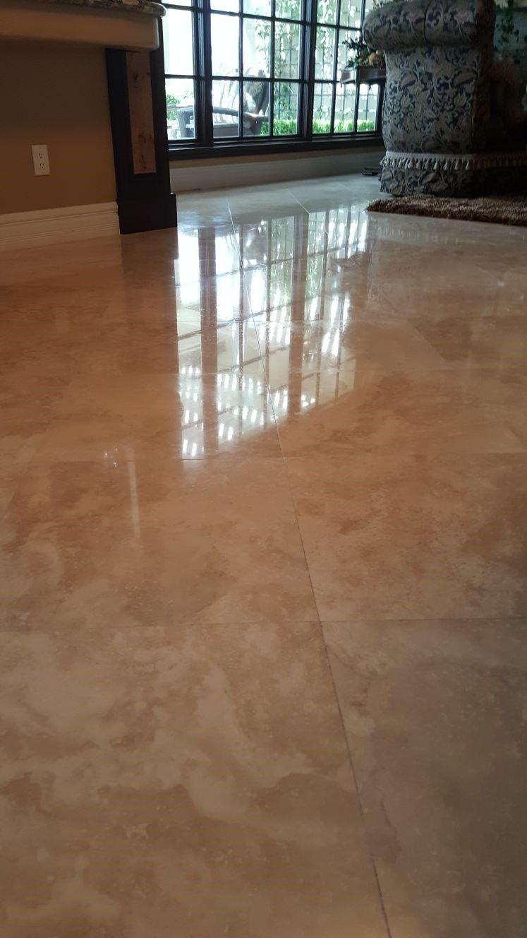 Las Vegas Floor Restoration Las Vegas Nv Natural Stone