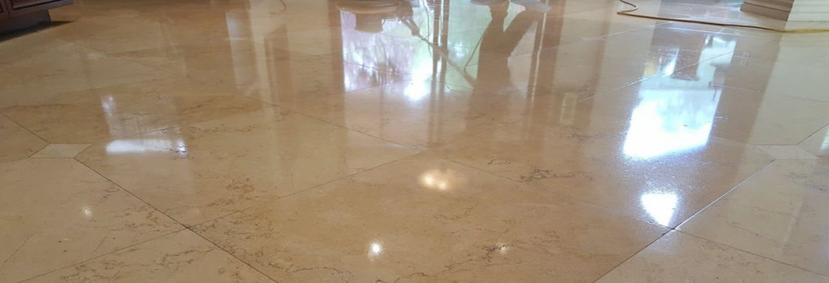 Contact us las vegas floor restoration las vegas nv natural contact us las vegas floor restoration las vegas nv natural stone refinishing ceramic tile grout cleaning travertine polishing marble sealing dailygadgetfo Images