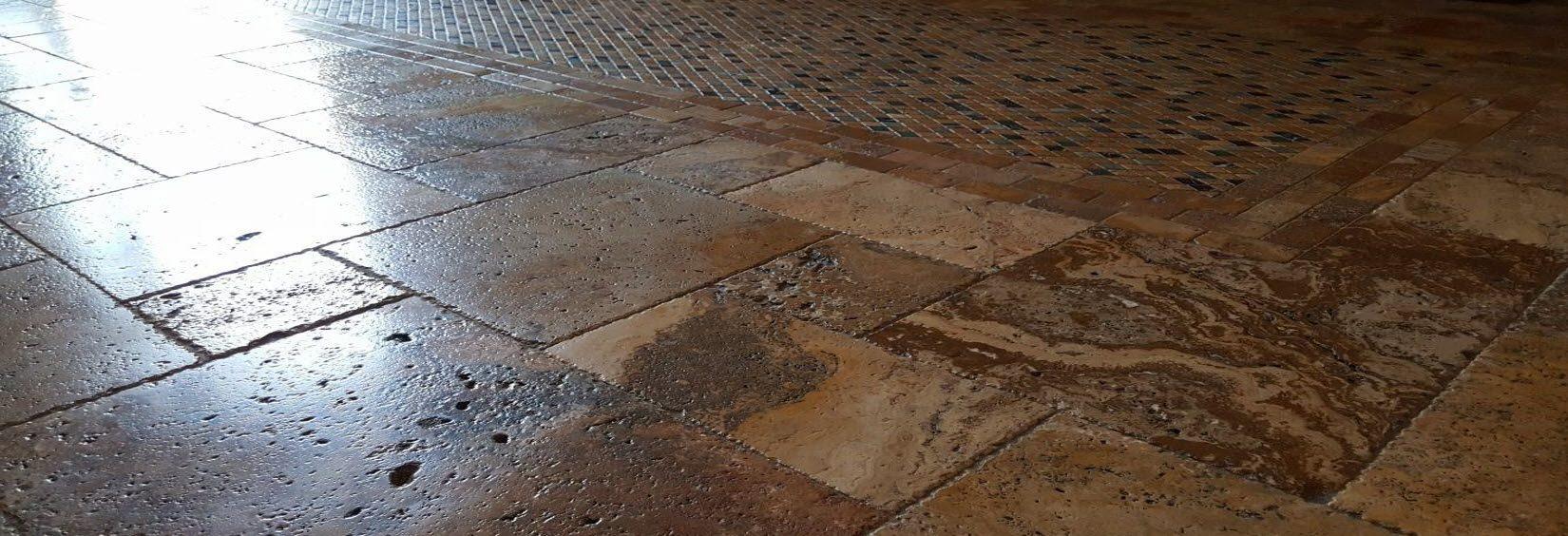 Outdoor tile grout floor cleaning in las vegas nv call our outdoor tile grout floor cleaning in las vegas nv call our professional tile cleaners las vegas floor restoration dailygadgetfo Image collections