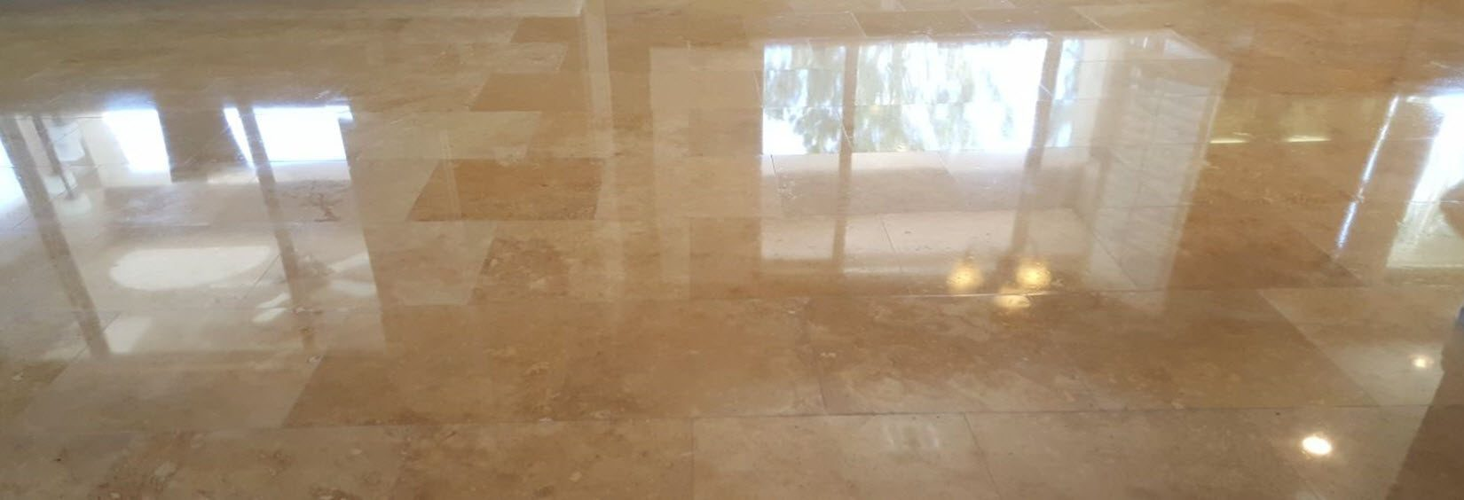 Las vegas floor restoration las vegas nv natural stone las vegas floor restoration las vegas nv natural stone refinishing ceramic tile grout cleaning travertine polishing marble sealing granite honing dailygadgetfo Gallery